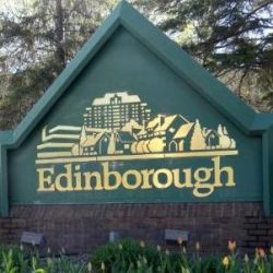 EFC Edinborough Opens