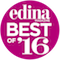 Best_of_Edina_16