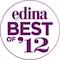 EDN_BestOf12