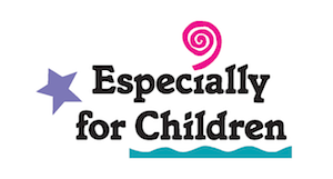 logo - Picture For Children
