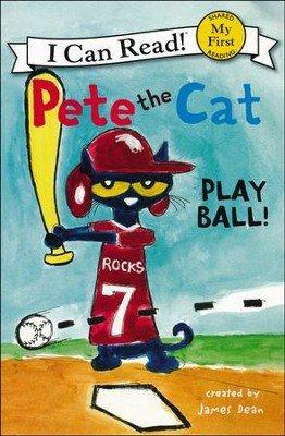 Creative Curriculum Study: Balls - Especially for Children